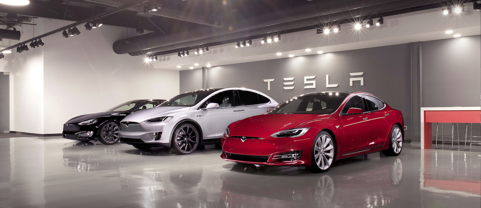 tesla-model-s-x-collection-store