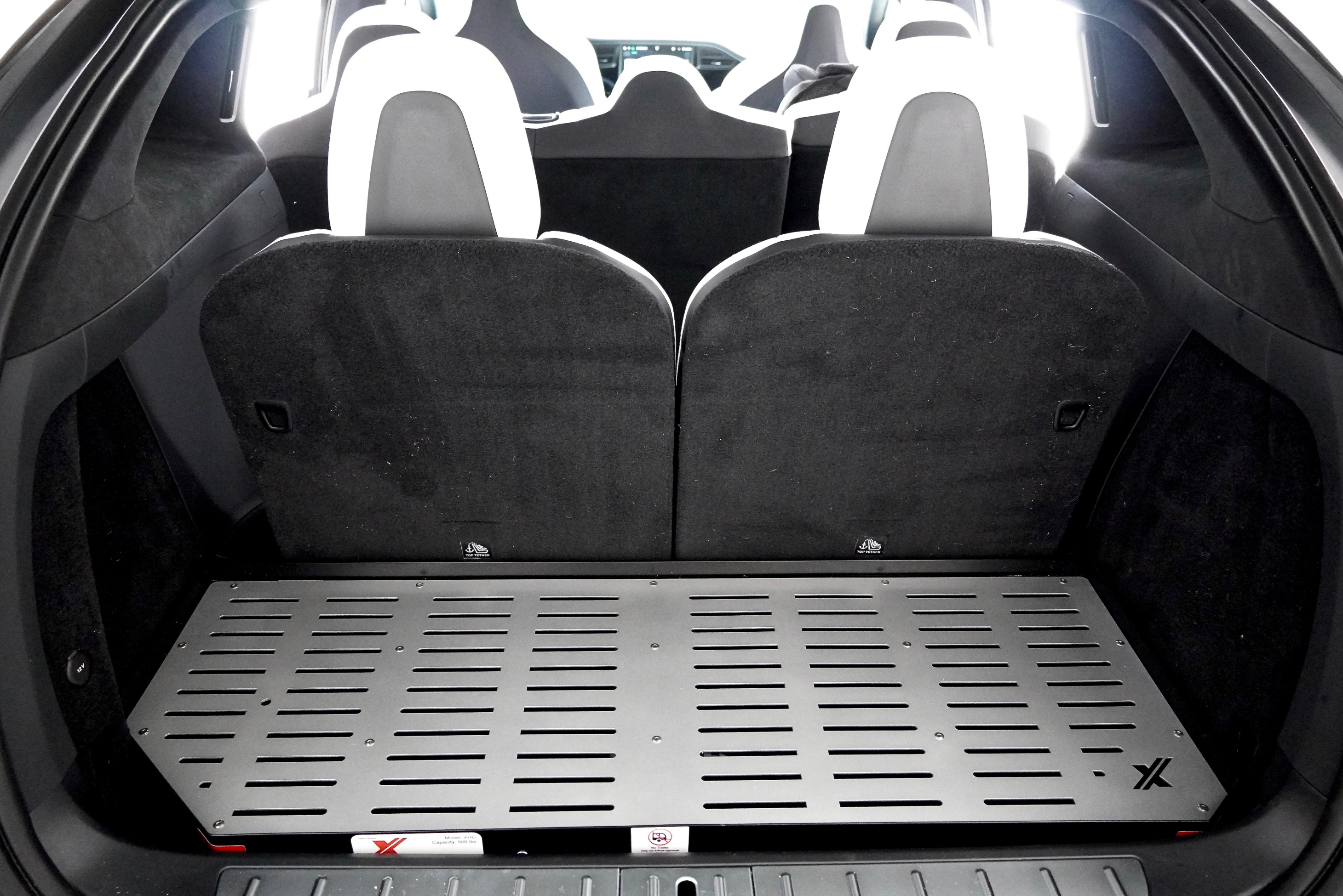 tesla-model-x-rack-trunk-deck