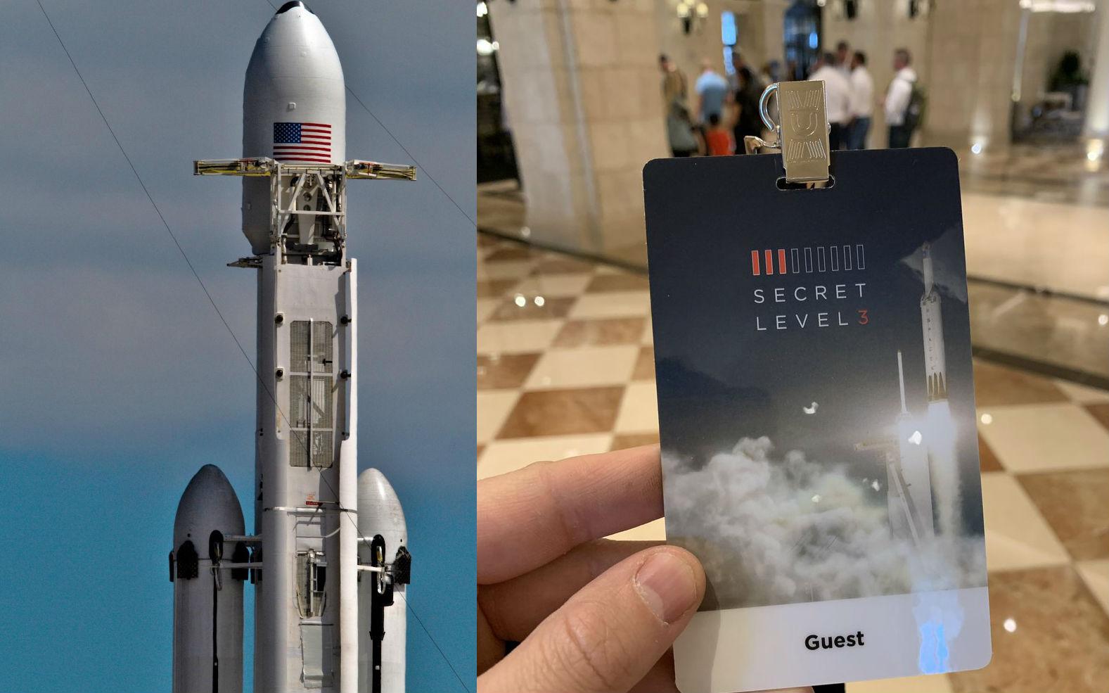 tesla-owners-falcon-heavy-launch-1