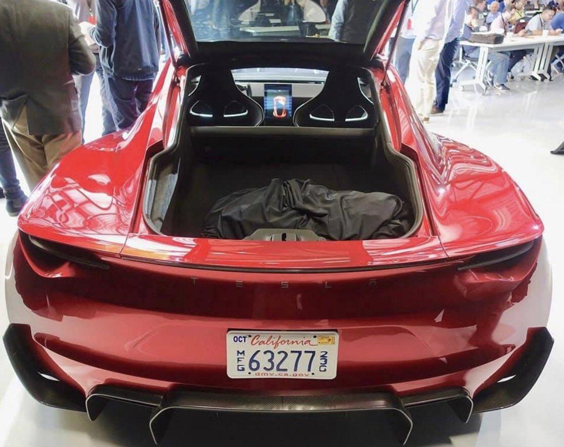 tesla-roadster-trunk-1