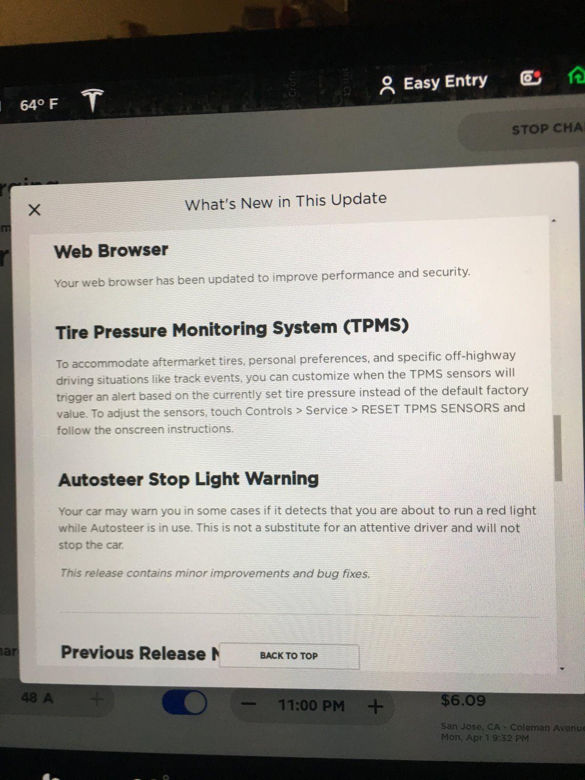 tpms-update