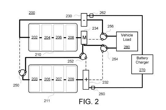 Rivian_battery_patent_1