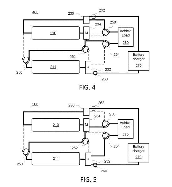 Rivian_battery_patent_2