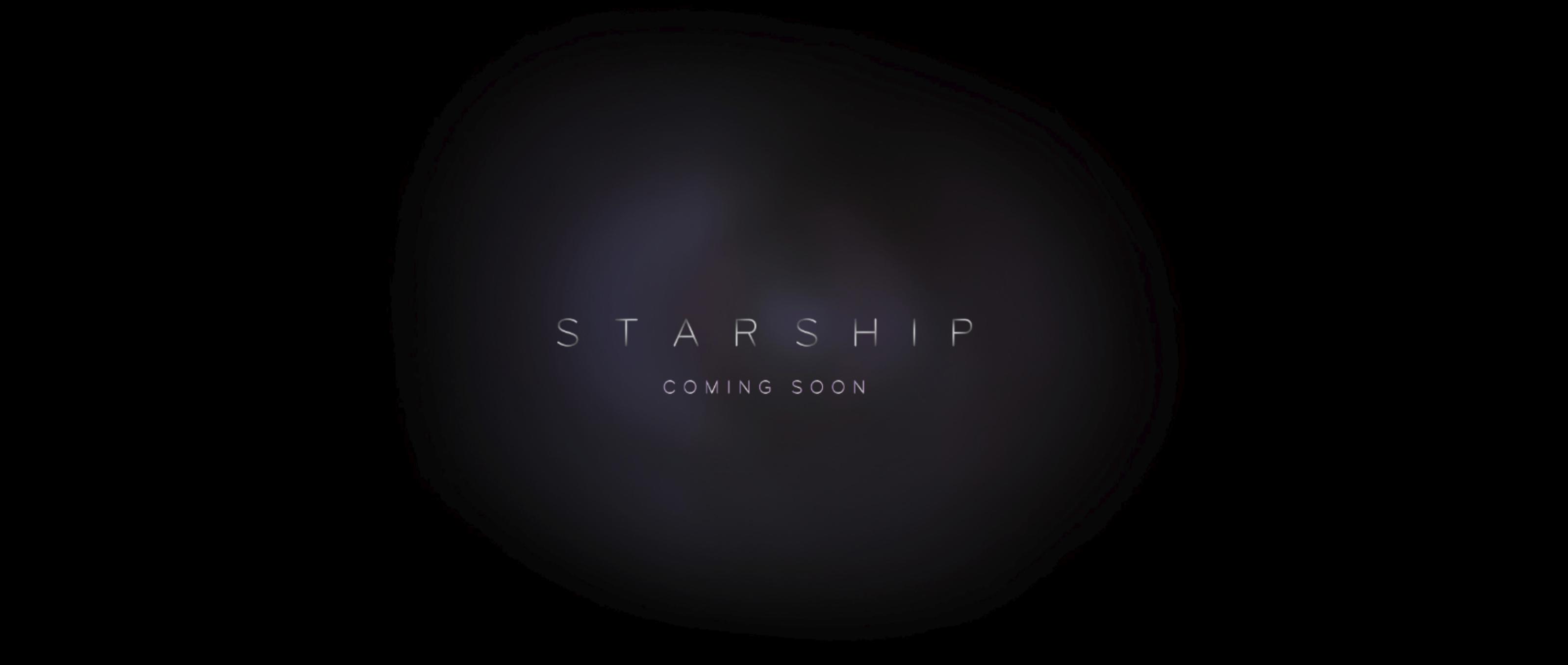 Starship-website-May-2019-Teslarati-1