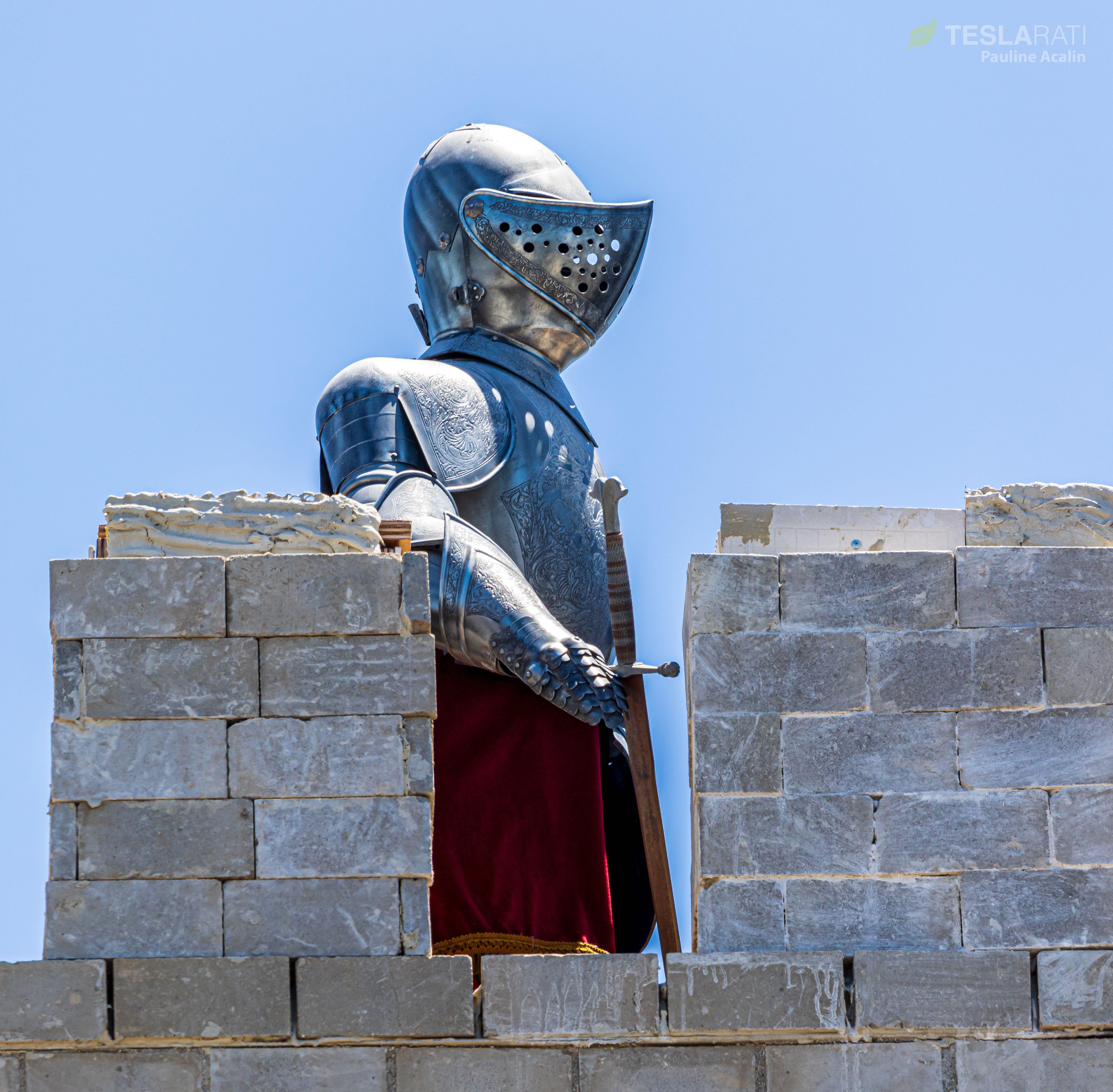 TBM-tower-knight-Pauline-Acalin-0519-2
