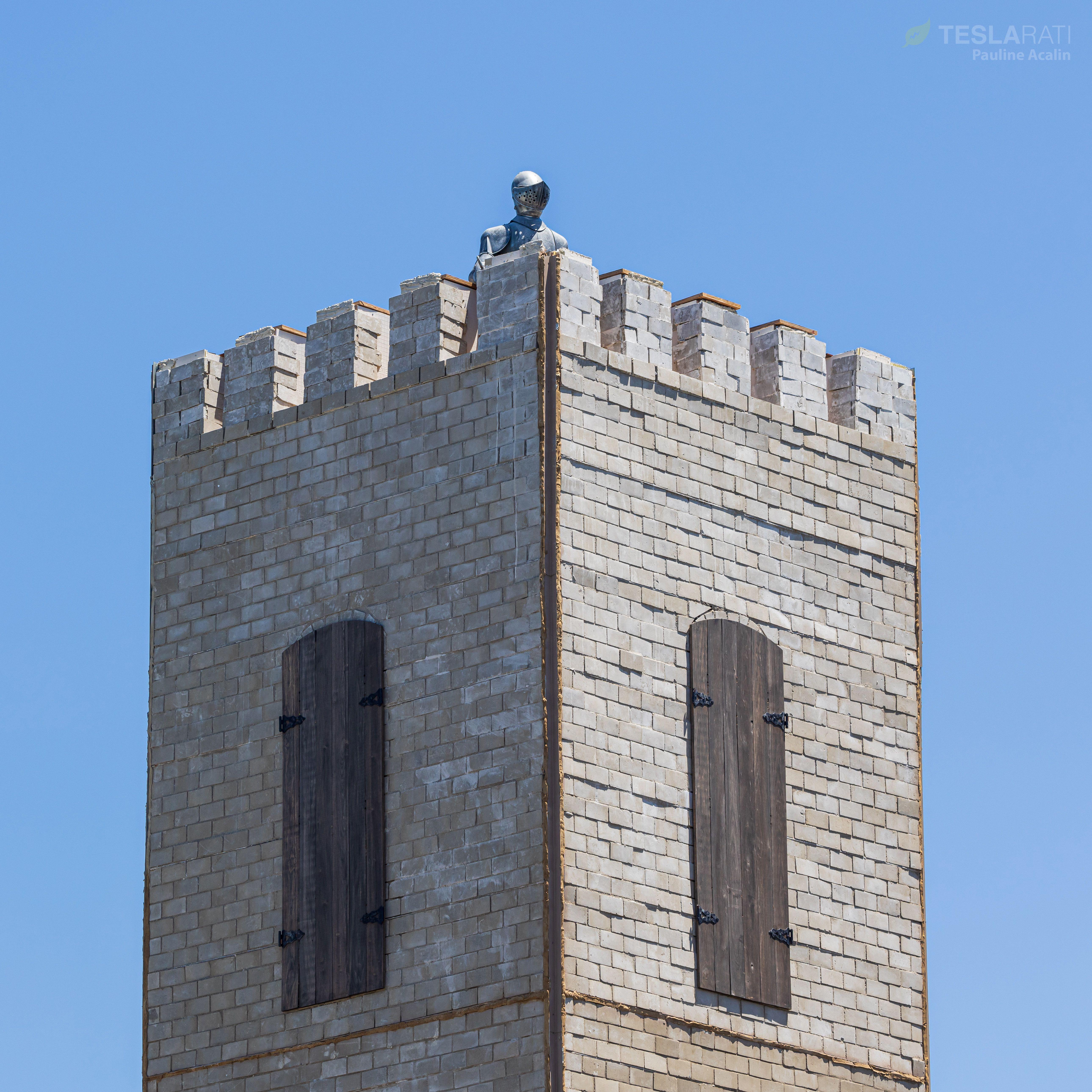 TBM-tower-knight-Pauline-Acalin-0519-4