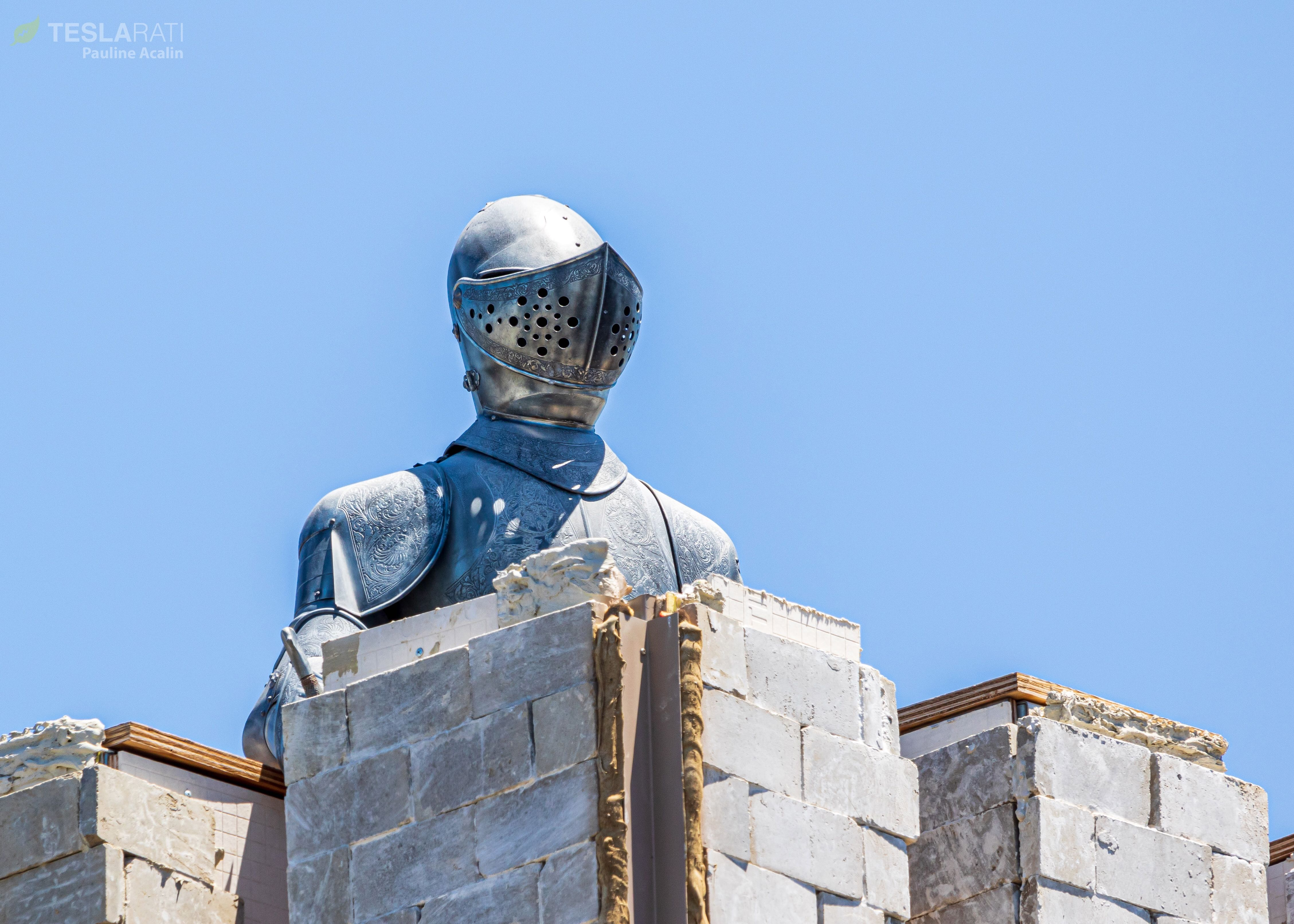 TBM-tower-knight-Pauline-Acalin-0519-5