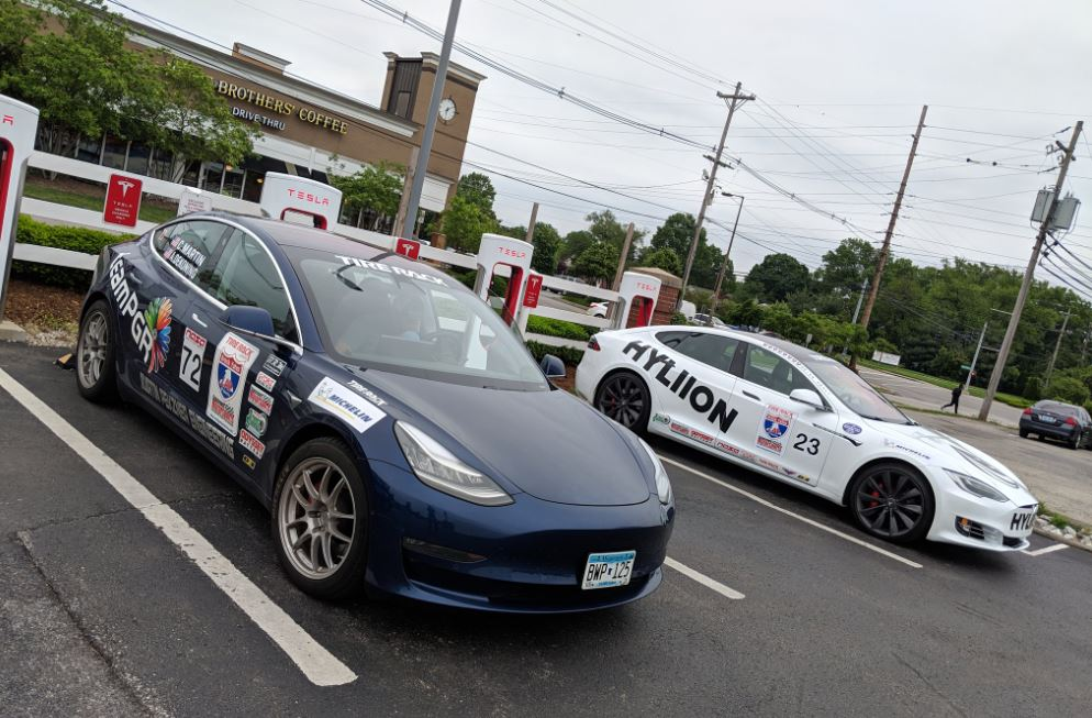TeamPGR_Hyliion_Supercharger_One-Lap-America_2