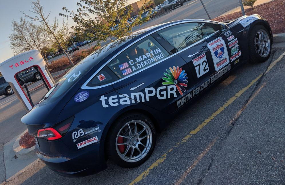 TeamPGR_Supercharger_One-Lap-America_2