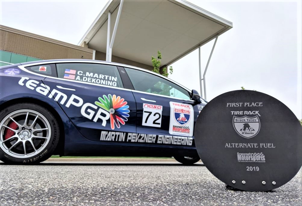 TeamPGR_Supercharger_One-Lap-America_3