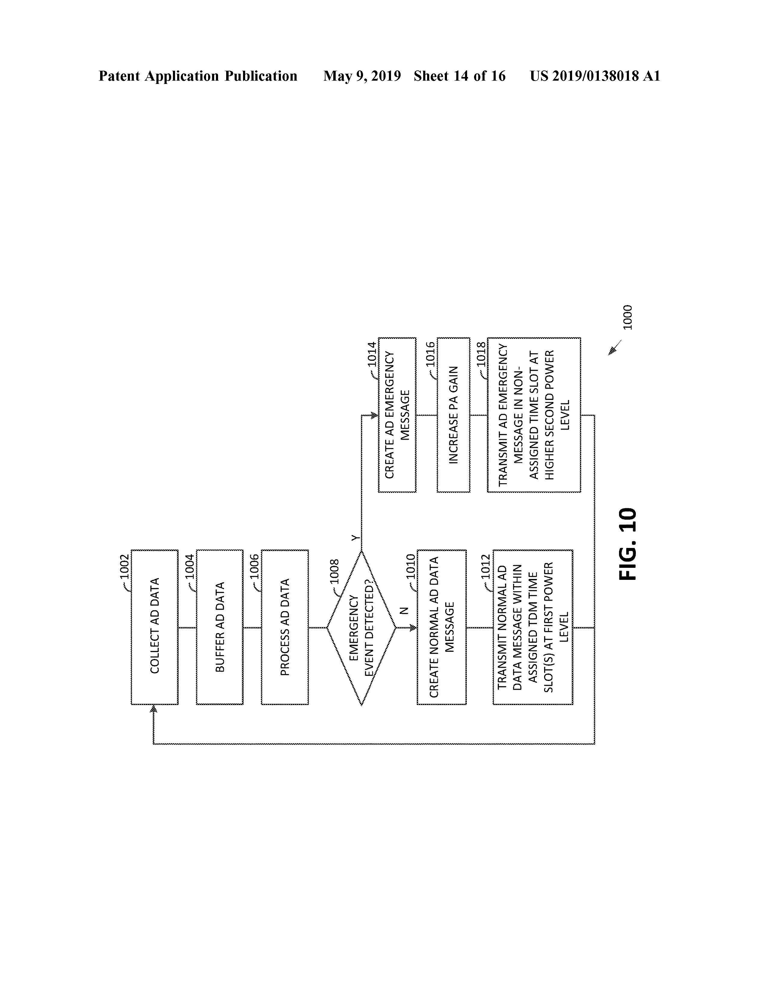Tesla_self-driving-patent_set_2_Page_1