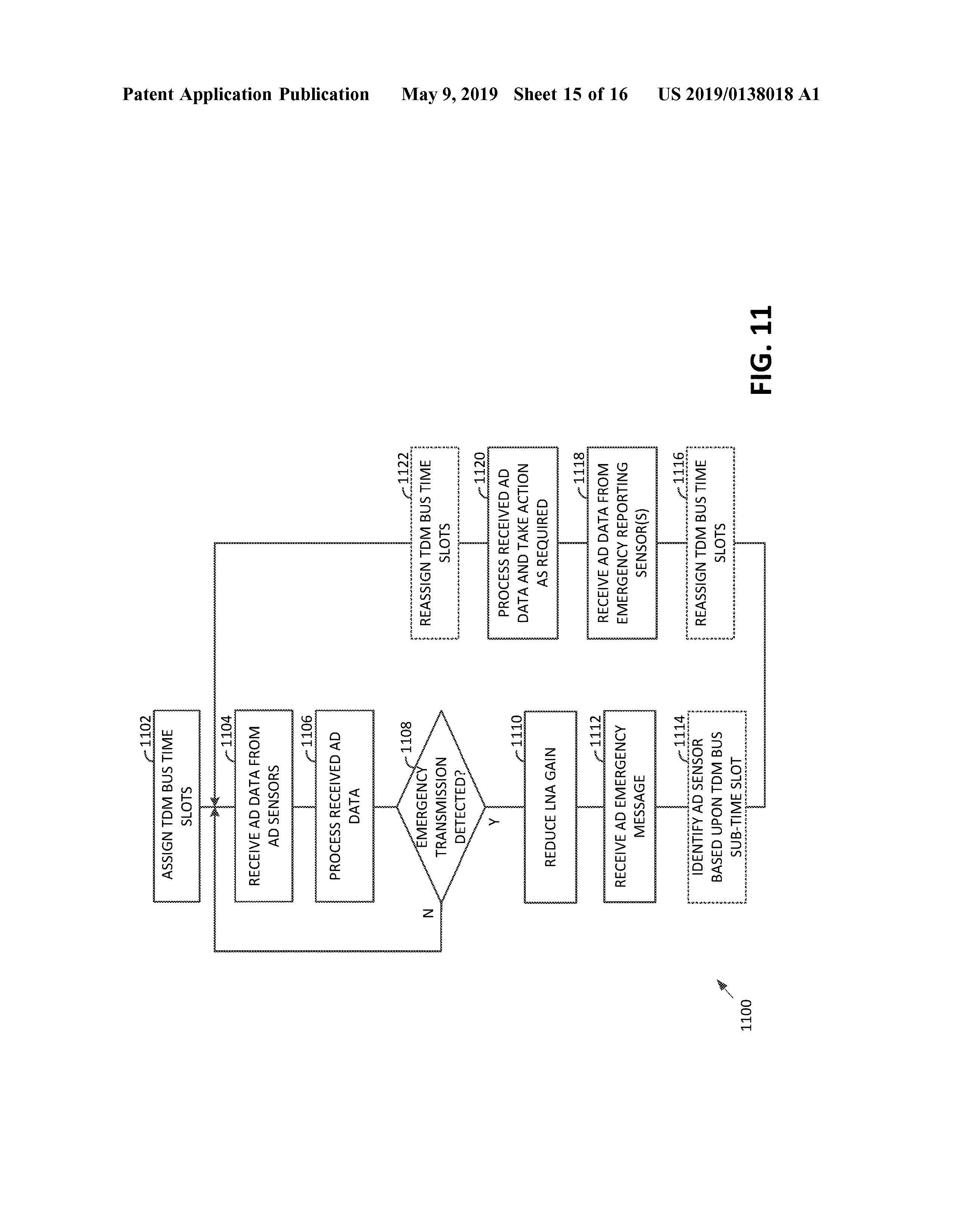 Tesla_self-driving-patent_set_2_Page_2