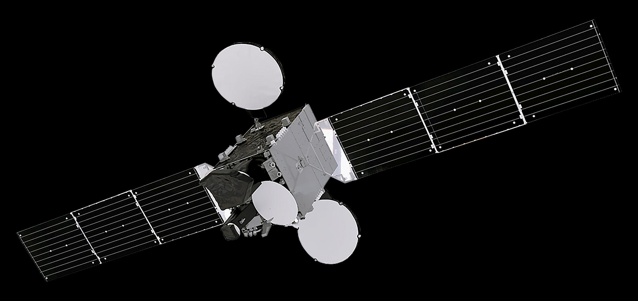 Turksat 6A render (TAI) 1 edit