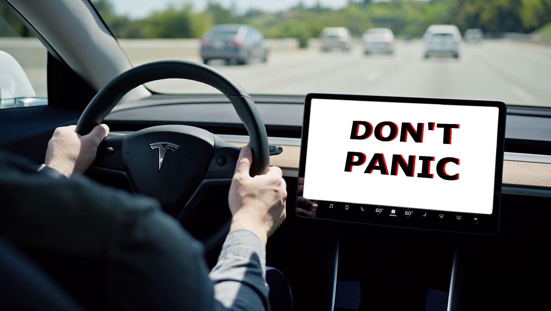 dont-panic-autopilot-hitchhikers