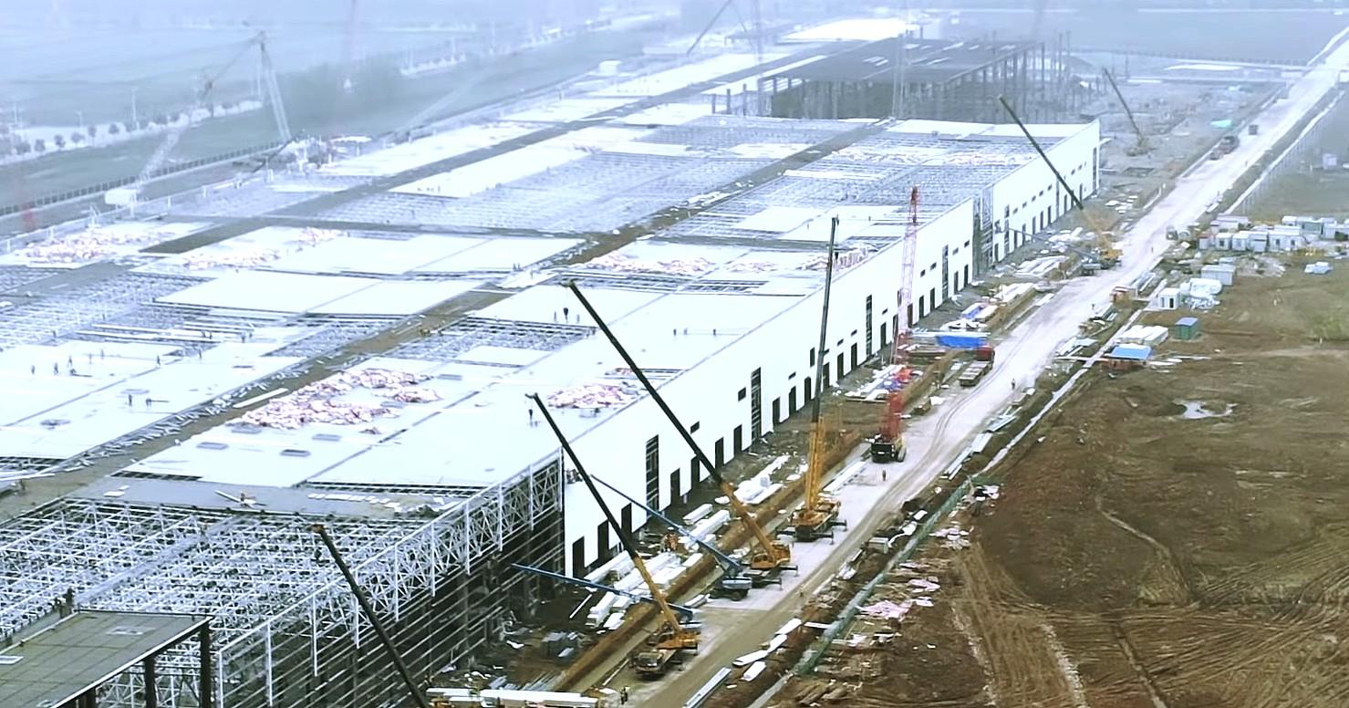 gigafactory-3-wall-paving-1
