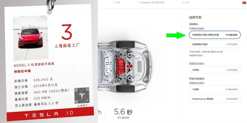 mic-model-3-price-1