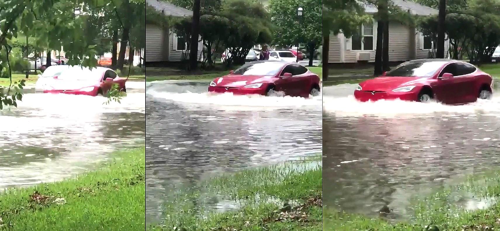 model-s-flood-1a