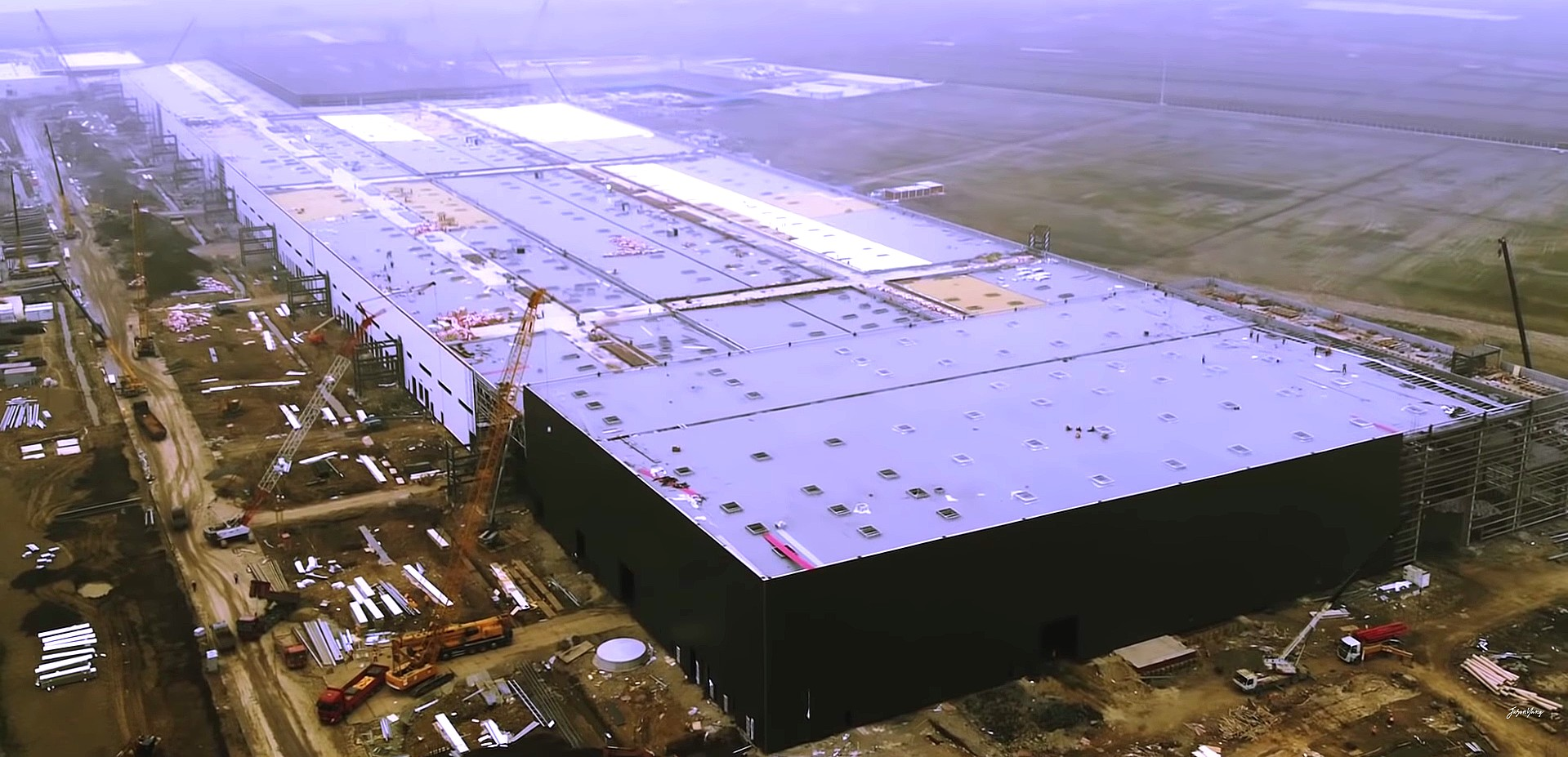 tesla-gigafactory-3-may-20