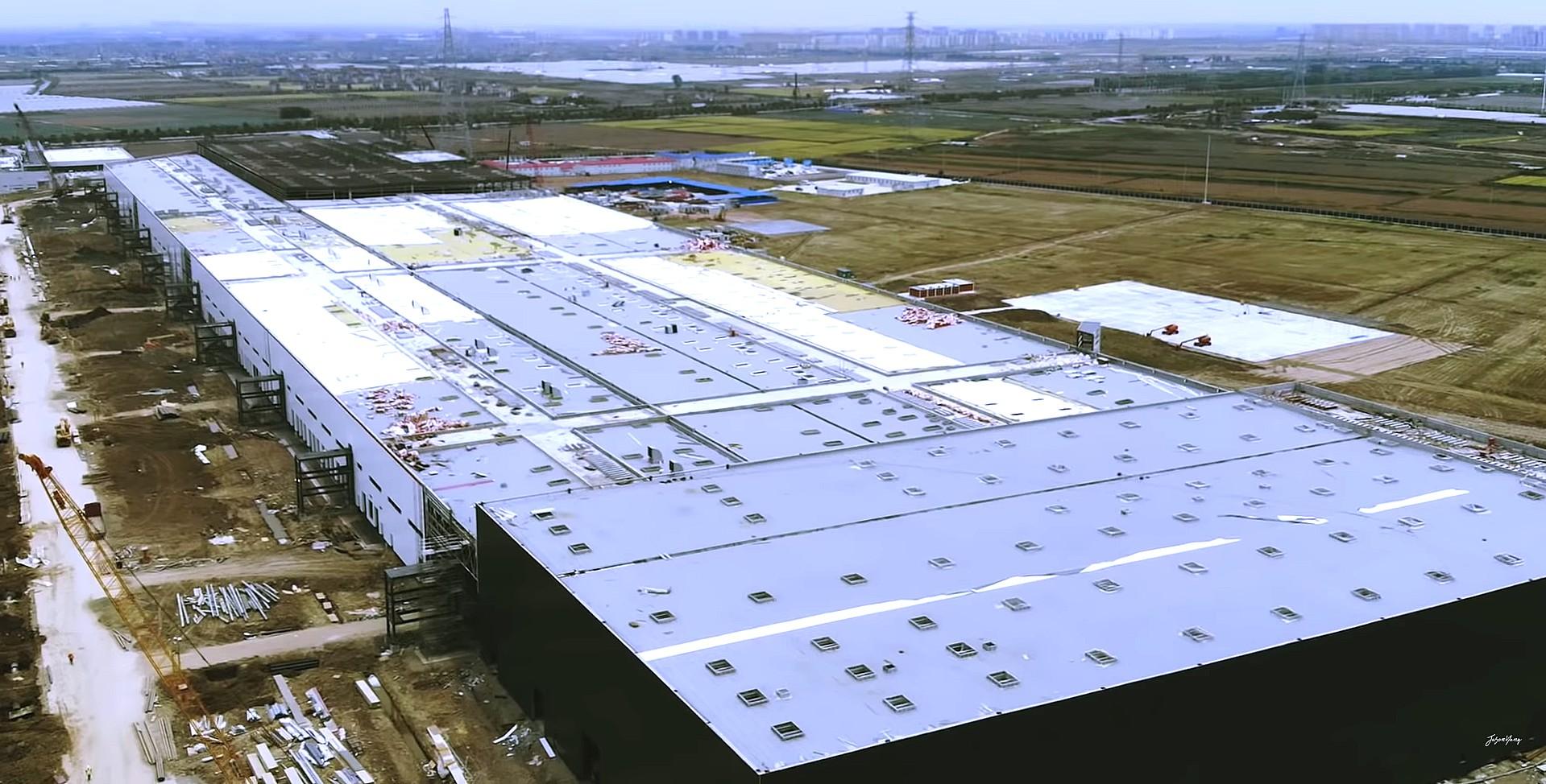 tesla-gigafactory-3-may-26-2019