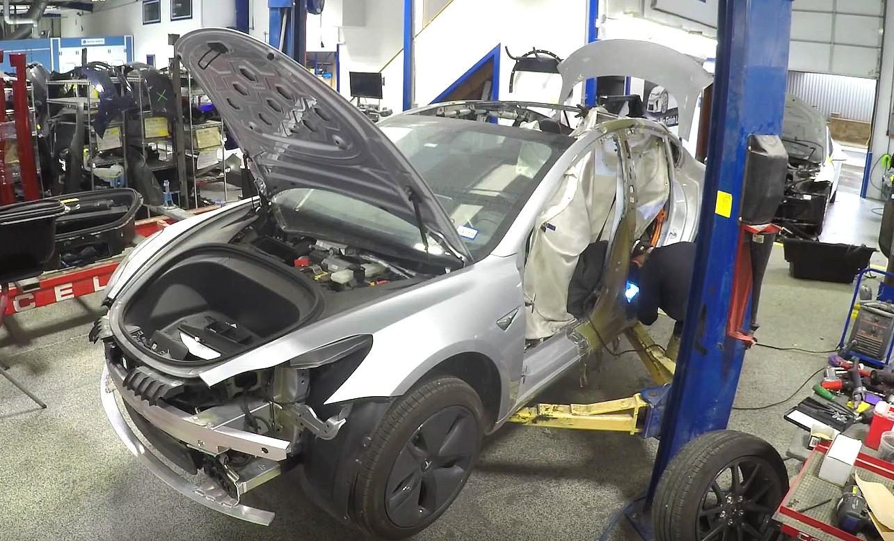 tesla-model-3-repair-1