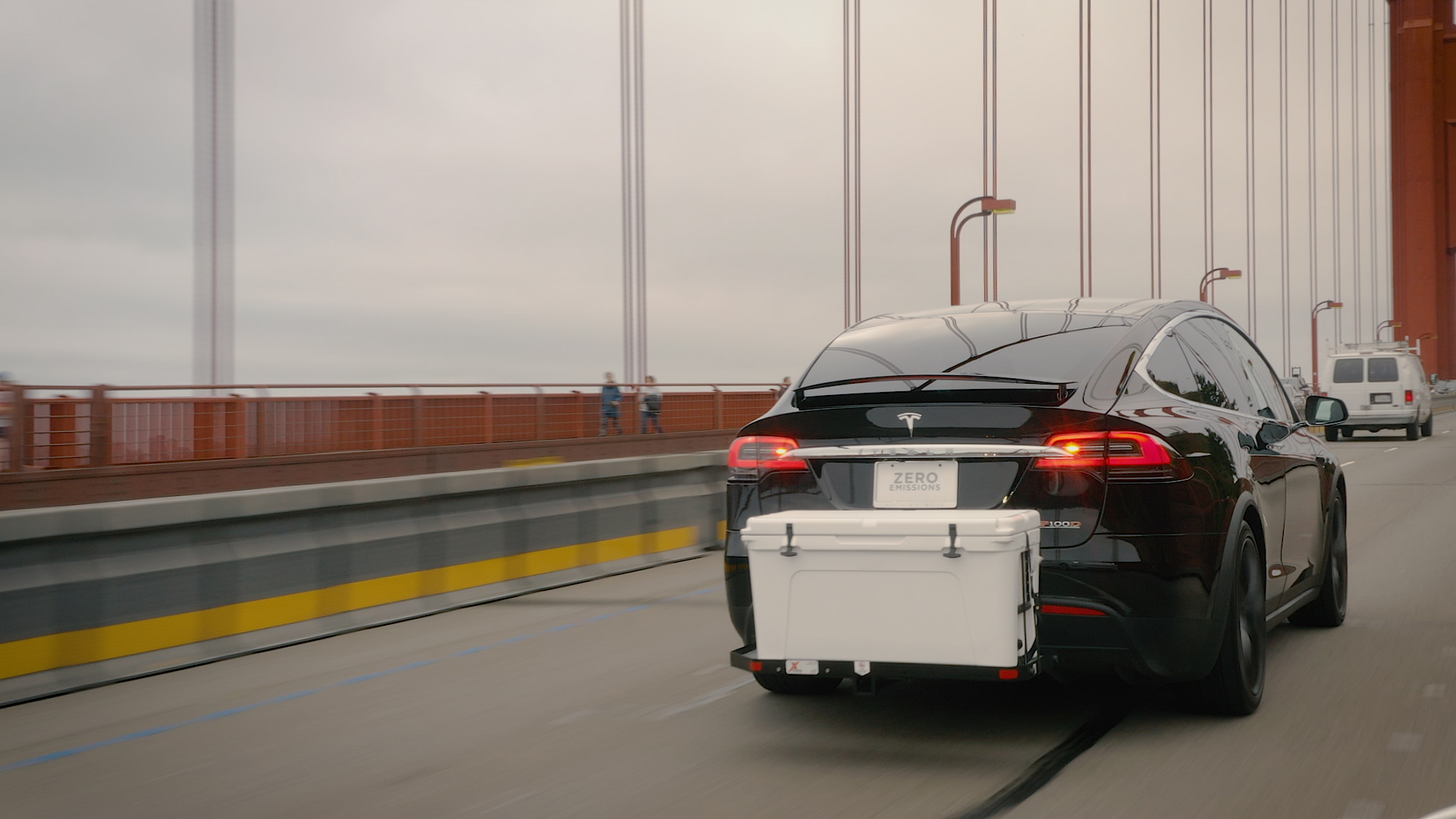 tesla-model-x-rack-golden-gate