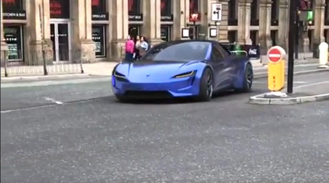 tesla-roadster-blue-1