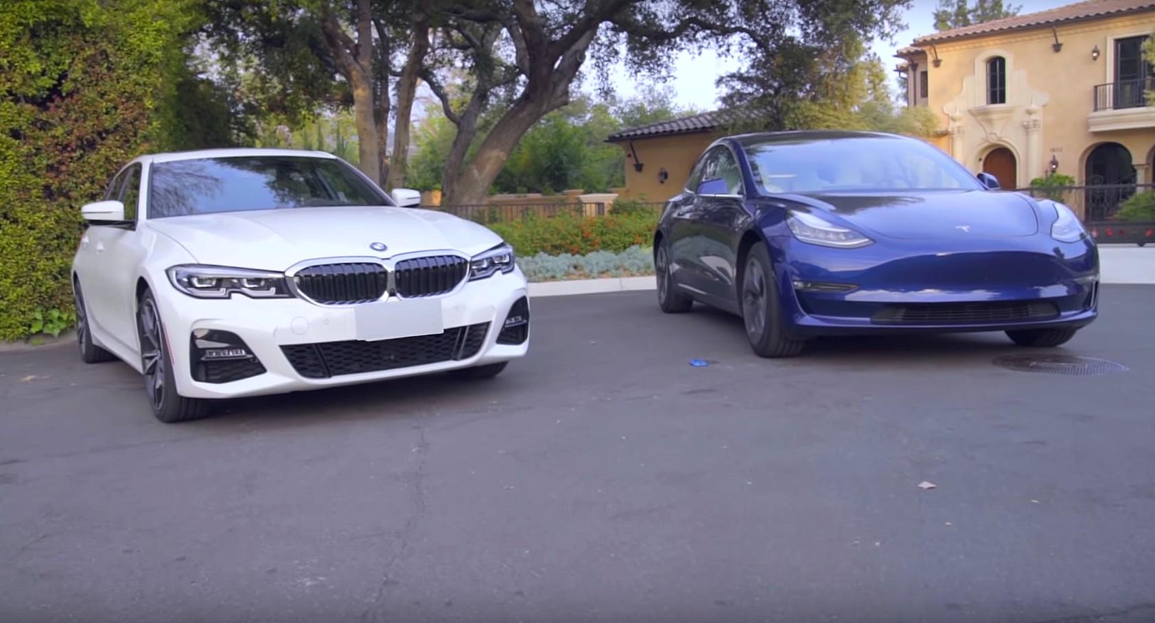 tesla-vs-bmw-autopark-test-1