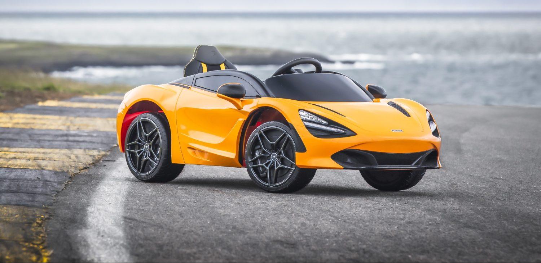 Small-11064-McLaren_720SRide-On
