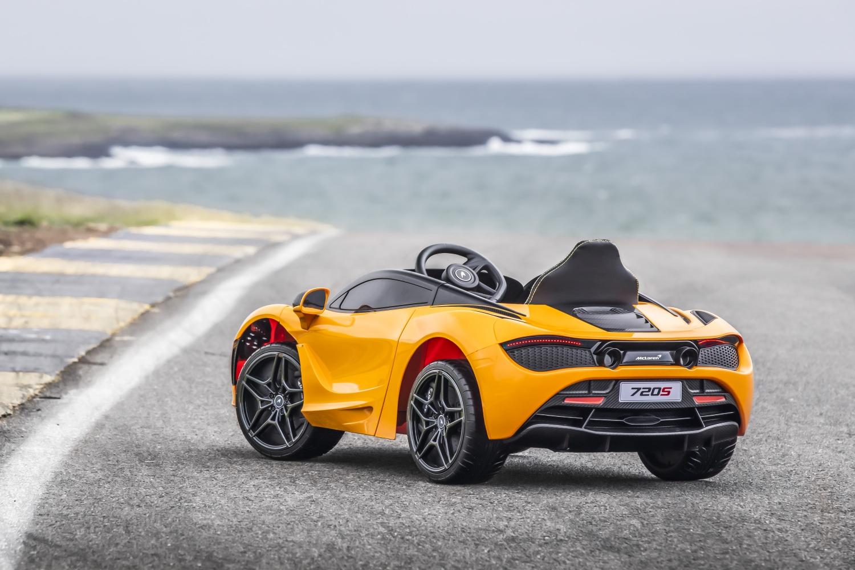 Small-11065-McLaren_720SRide-On