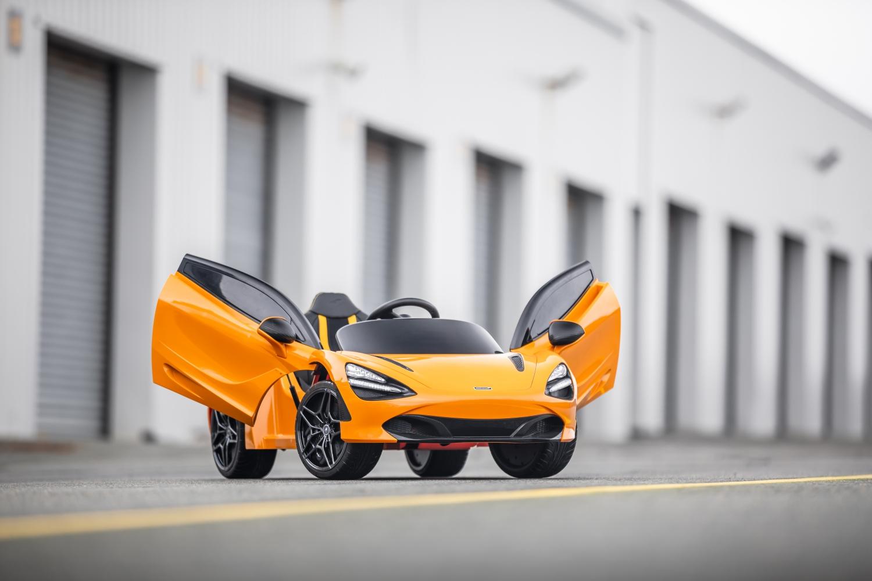 Small-11069-McLaren_720SRide-On