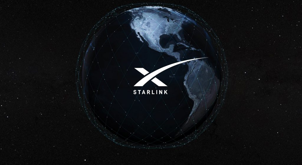 SpaceX reportedly refused to move Starlink satellite, provoking odd space agency tweets