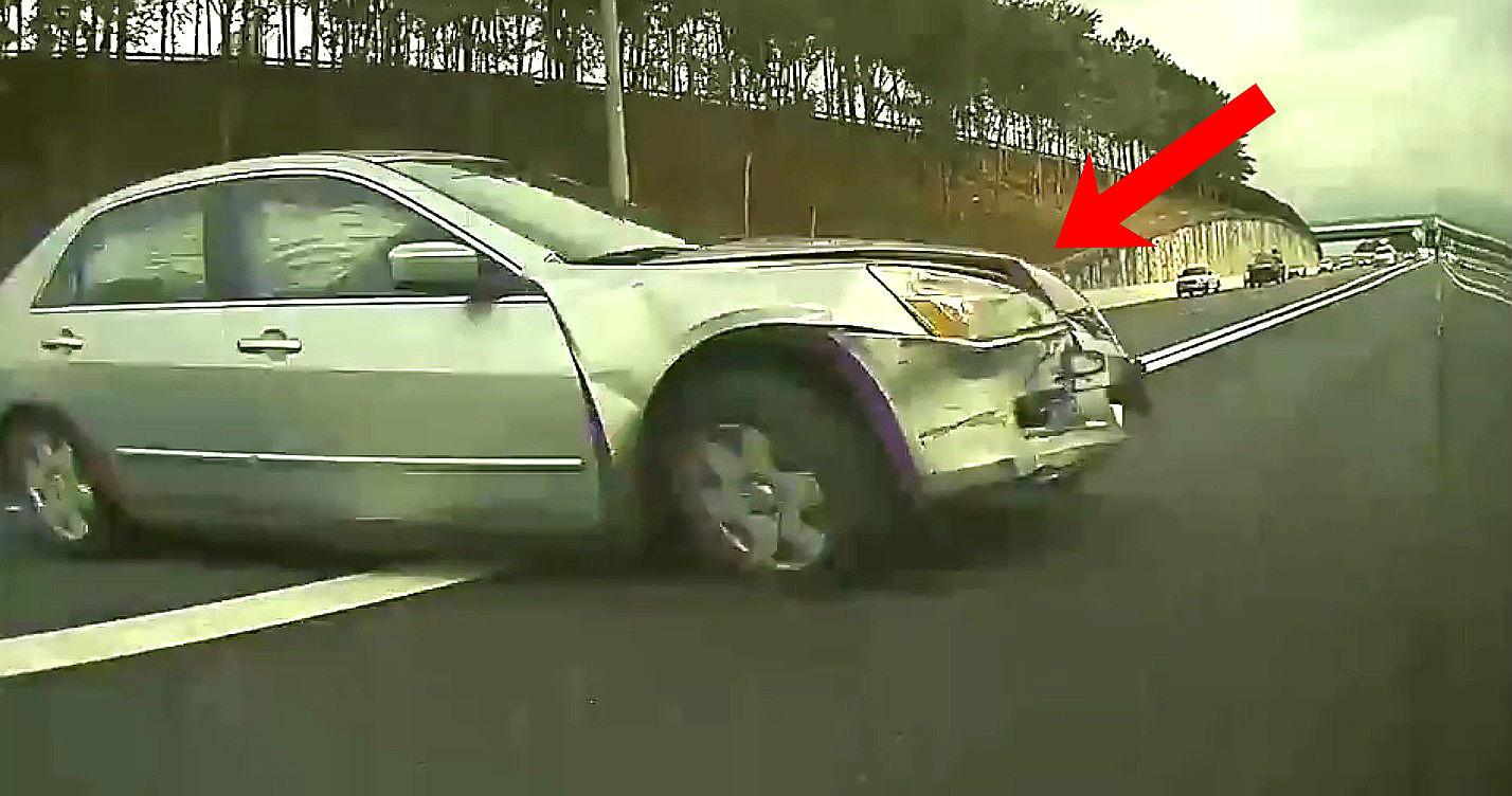 model-3-accident-torque-1