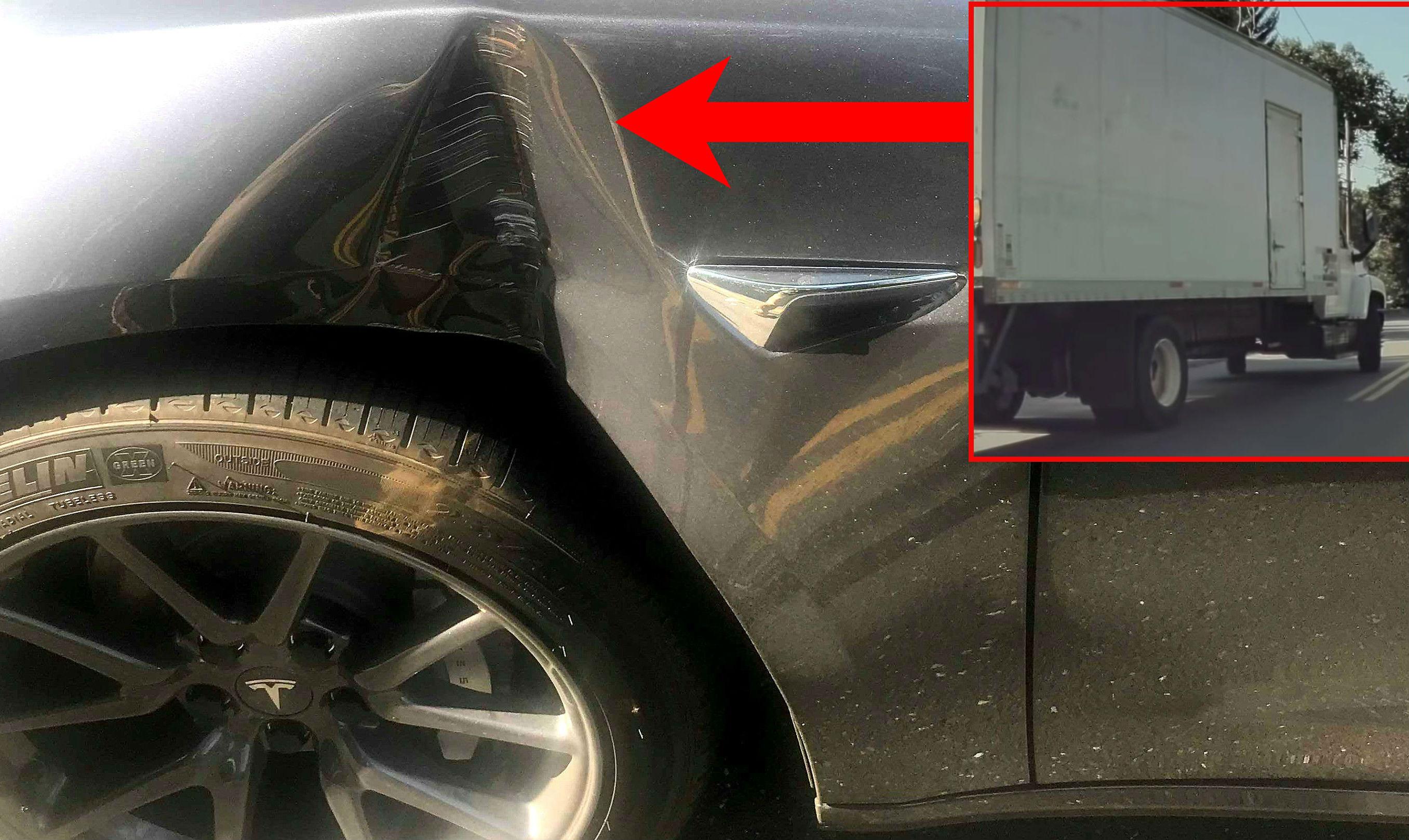 model-3-dashcam-insurance-claim