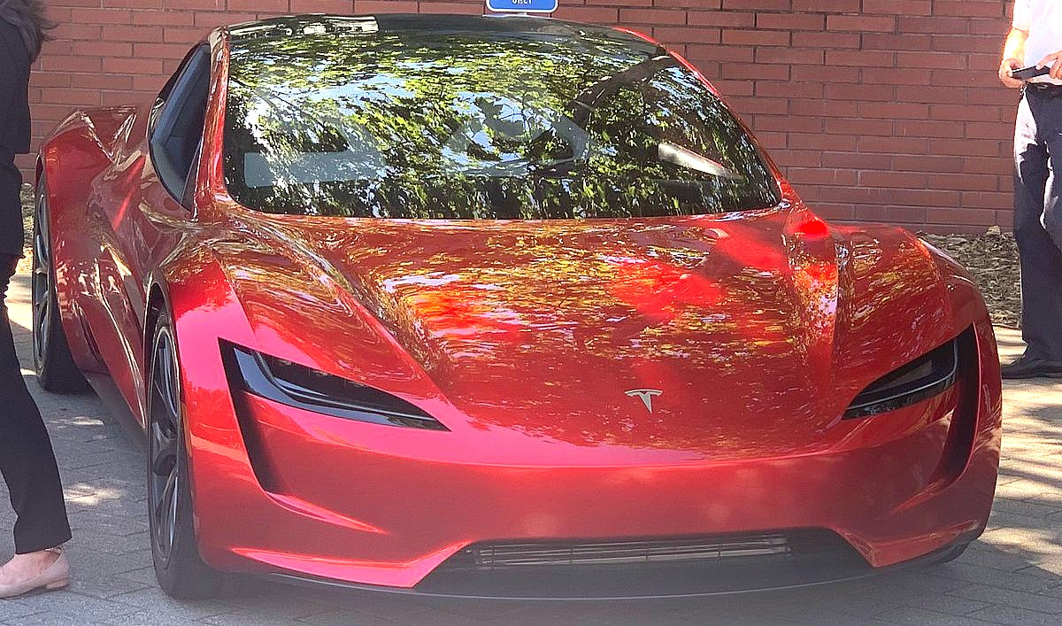 tesla-roadster-red-1a