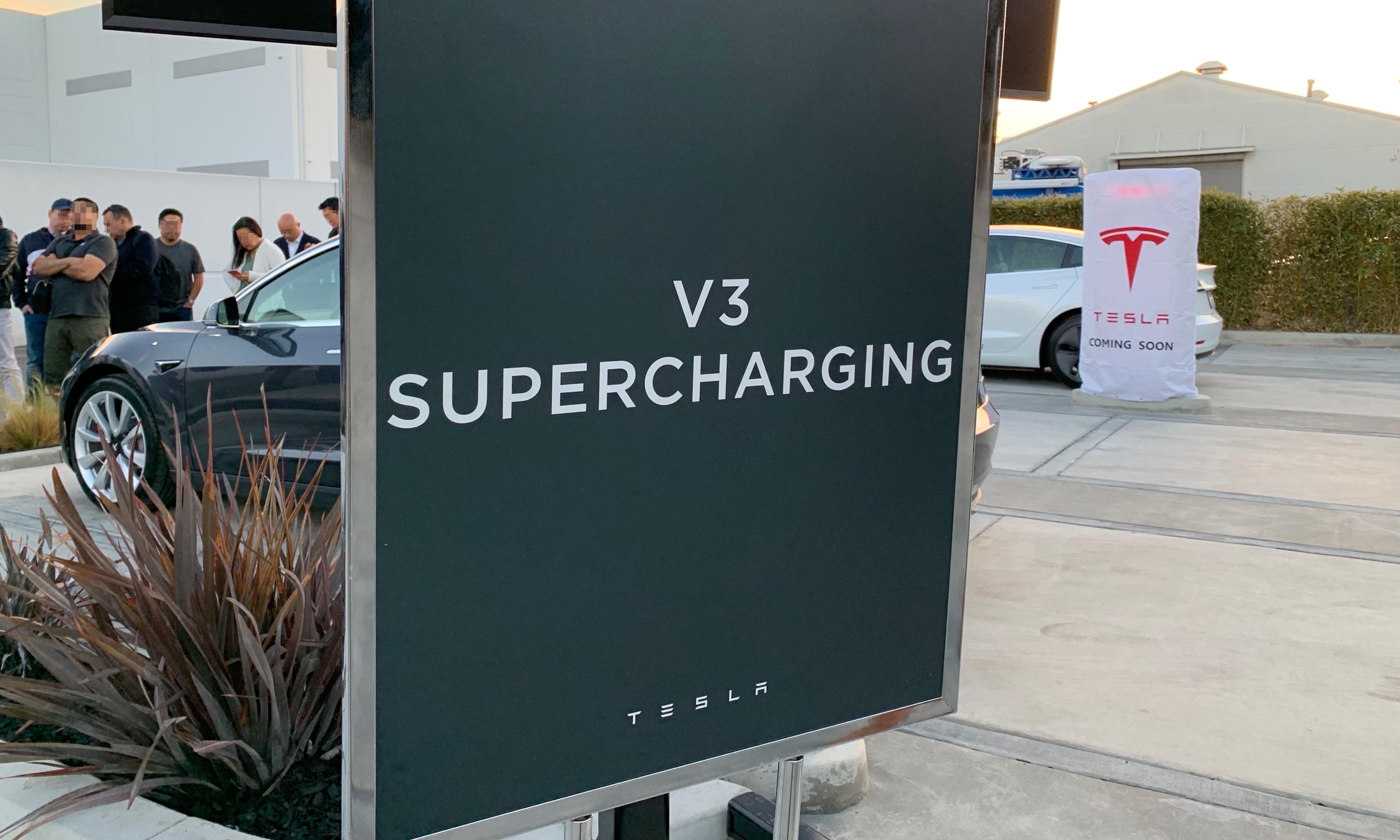 tesla-v3-supercharger-station