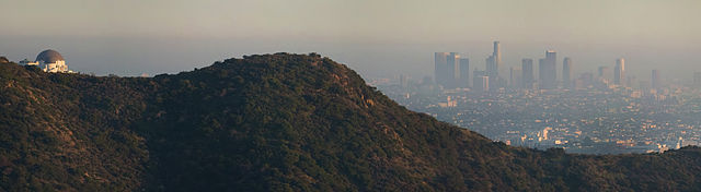 640px-Los_Angeles_Pollution