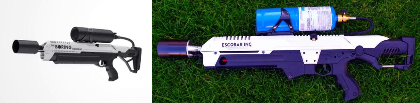 Boring-vs-escobar_flamethrower
