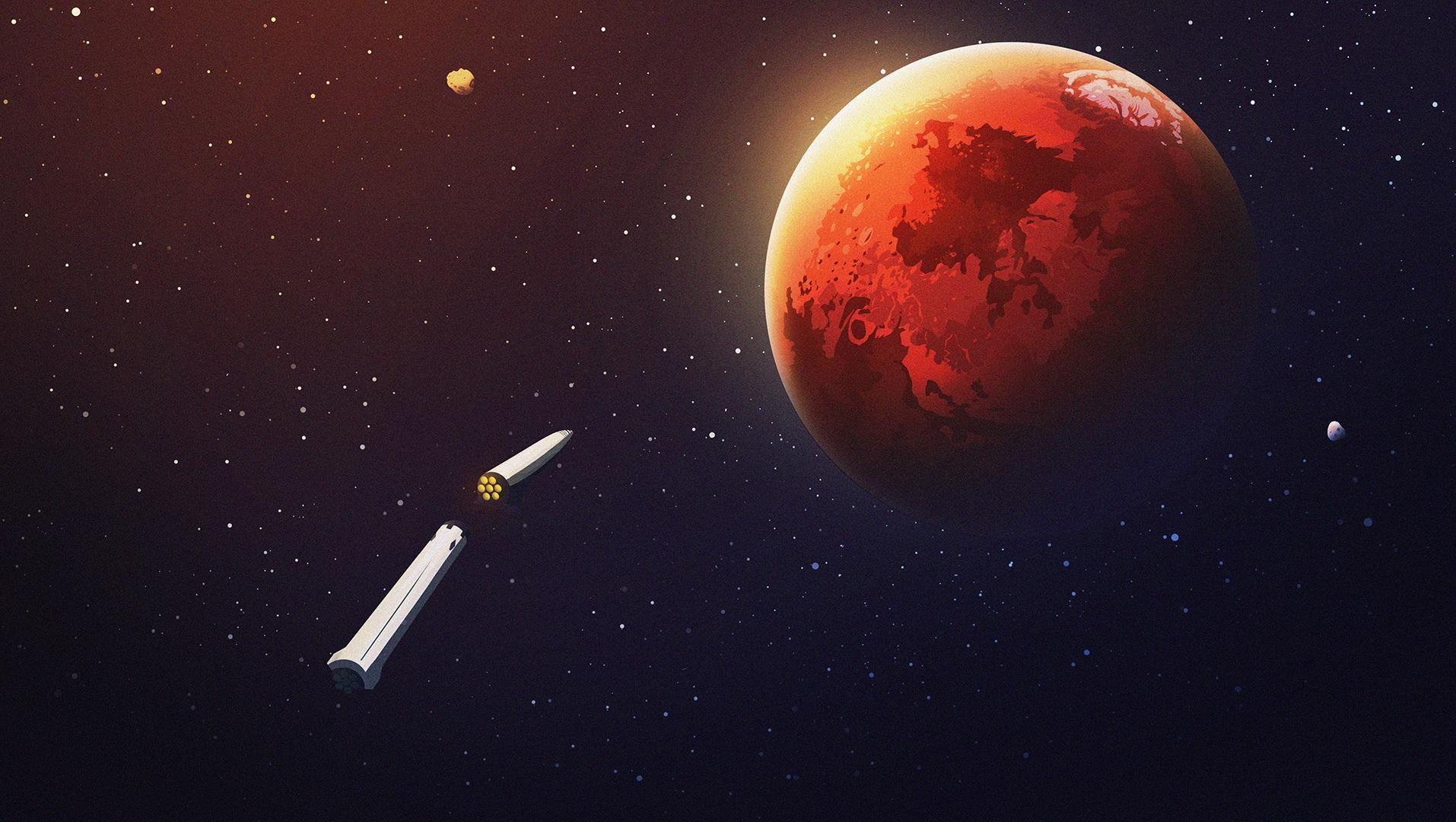 One-Giant-Leap_Mars-Starship_JPG