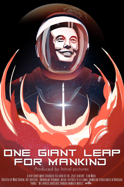 One-Giant-Leap_poster_JPG
