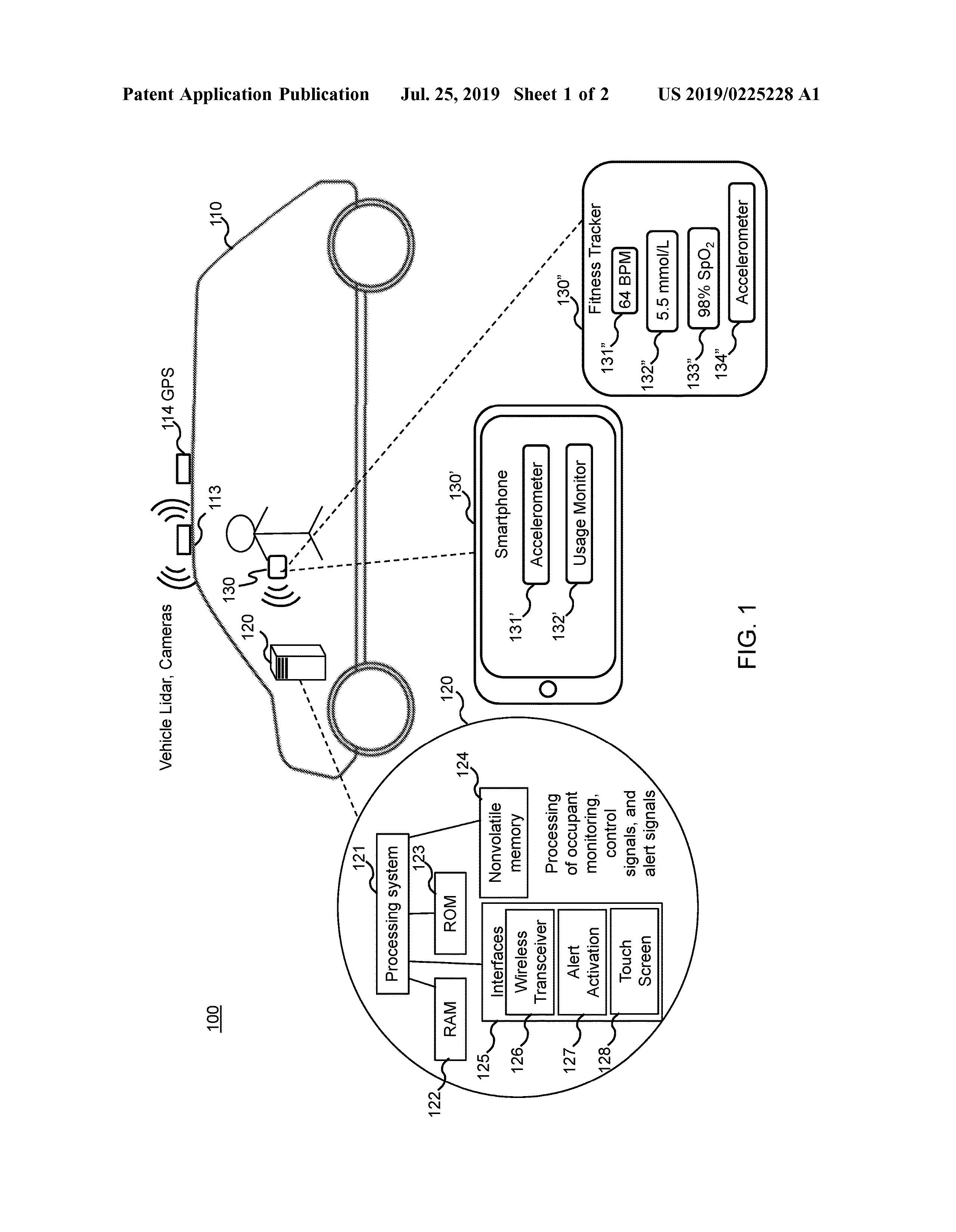 Rivian driver patent_Page_1