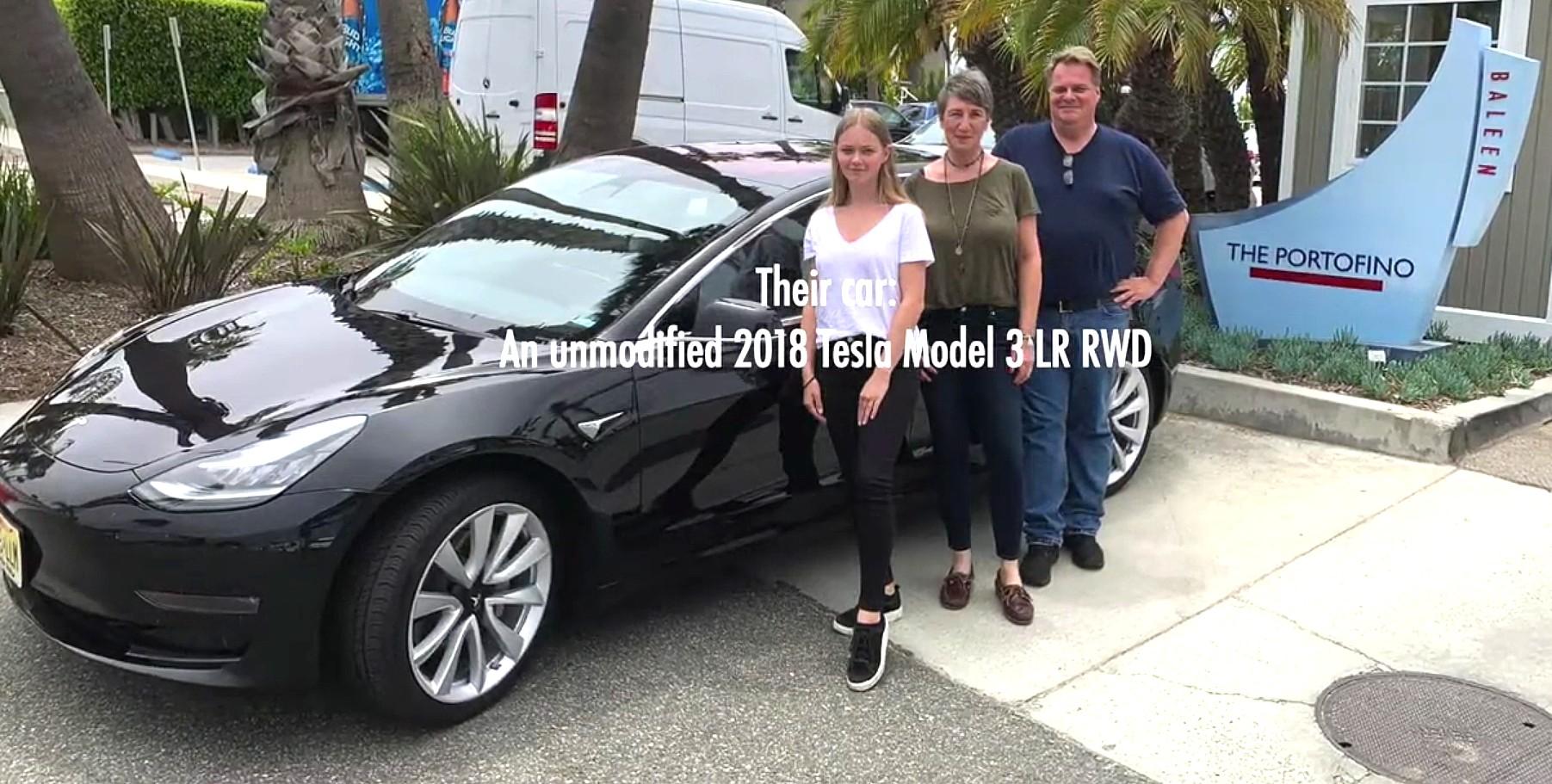 model-3-family-cannonball-run