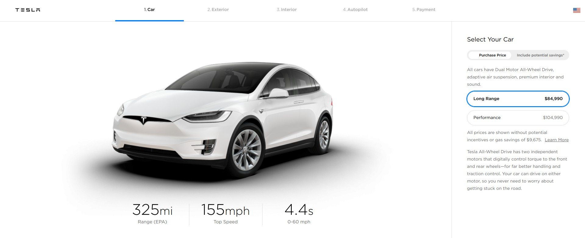 Tesla (TSLA) shows volatility amid updates to Model 3, S, X prices and variants