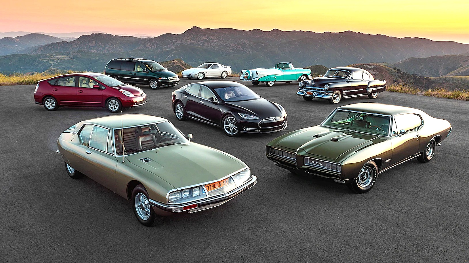 motortrend-ultimate-car-of-the-year-awards