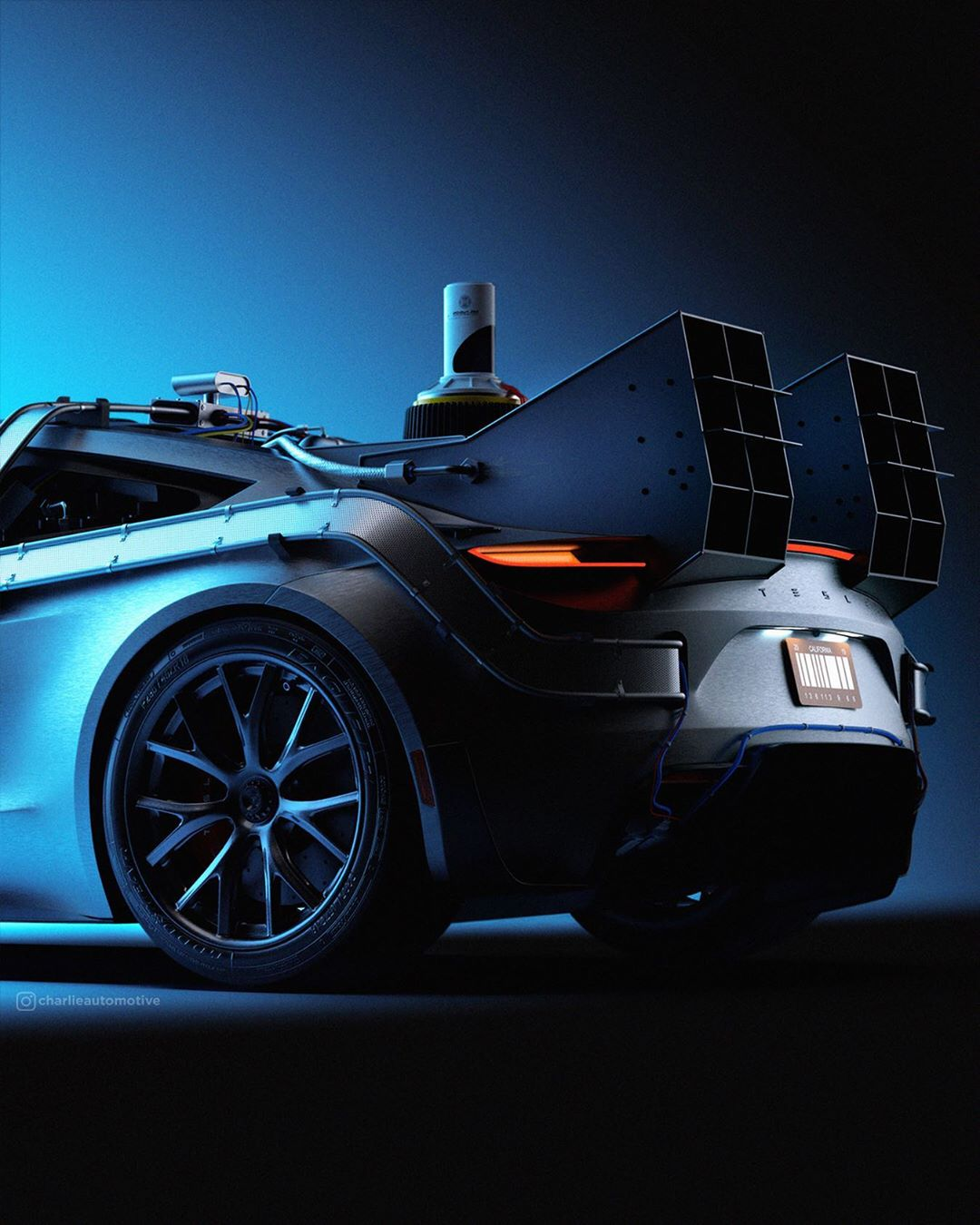 roadster-back-to-the-future-2