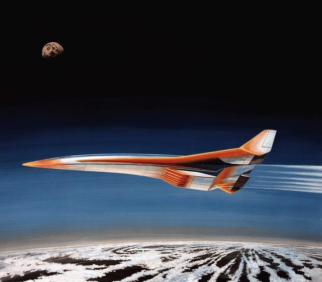 supersonic-92971_640