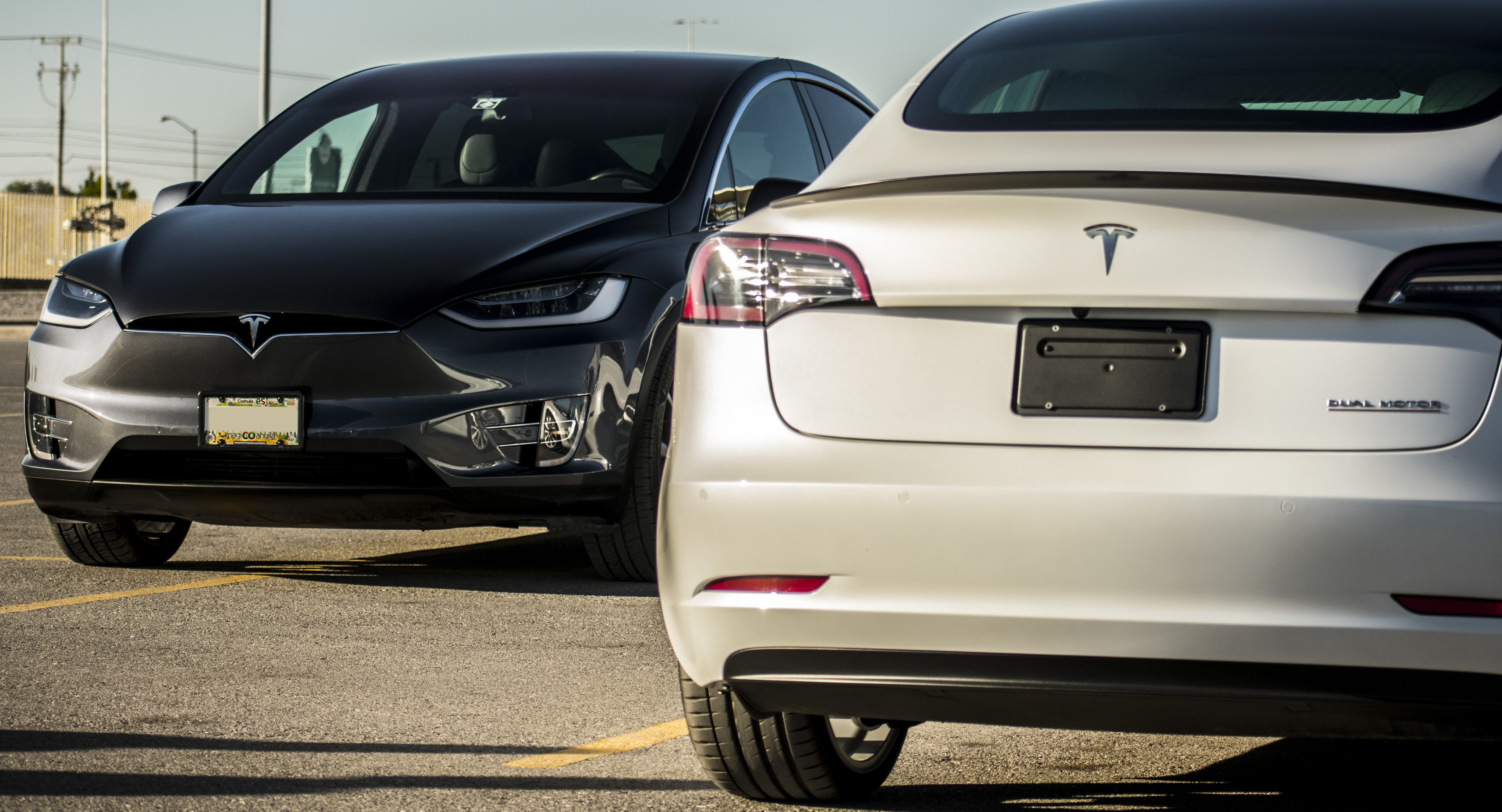Best Selling Car Of All Time >> Tesla Model 3 Passes Model X As 6th All Time Best Selling Ev