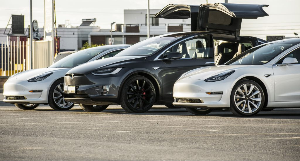 Tesla's ability to attract top auto software engineering talent explained by career site