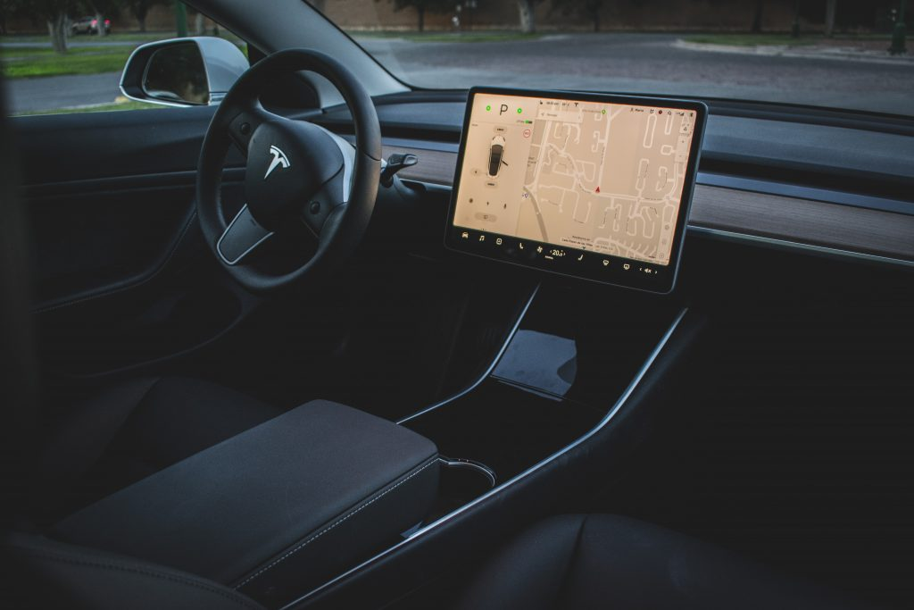 Tesla to address Baby Mode requests with clever Joe Mode revamp