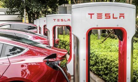 Tesla Model X News, Tips, Reviews, Rumors
