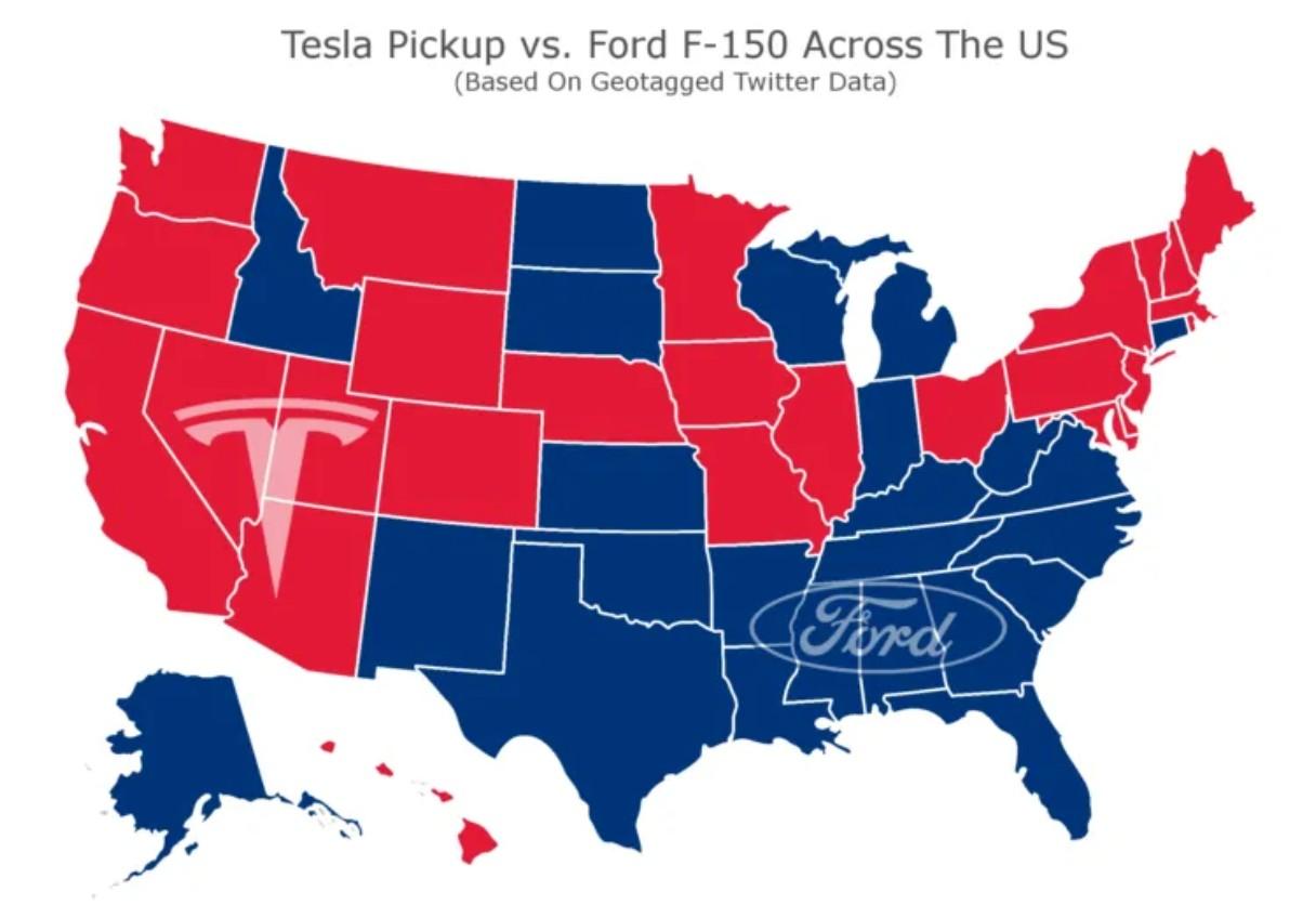 tesla-truck-vs-ford-f-150